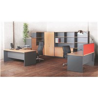 Bondi Range Office Furniture