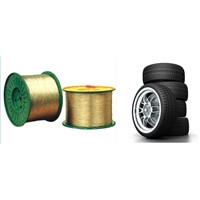 Brass Coated Steel Cord for radial tyre