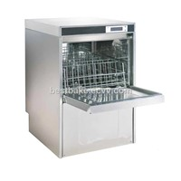 Dishwasher/Commercial dishwasher/Desktop dishwasher/Drawer dishwasher HDW-40