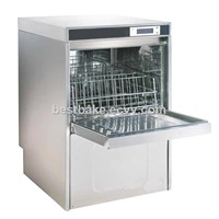 Dishwasher/Commercial dishwasher/Desktop dishwasher/Drawer dishwasher HDW-50