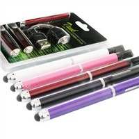 E Cigarettes with Blister Packaging, 600-800 Puffs