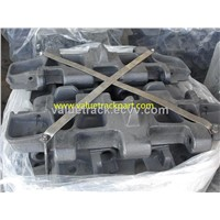 High Quality KH180-3 HITACHI Crawler Crane Track Shoe