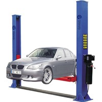 Hot Sale Good Quality Car Lifter