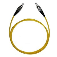 Optical Fiber Patch Cord/Cable (0.9/2.0/3.0mm, SM/MM, SC/FC/LC, APC/UPC)
