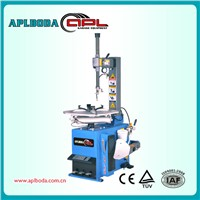 Top sale equipment used for tire/ machine to change tires/used tyre changer