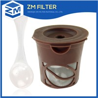 2015 Hot sale keurig my k-cup reusable coffee filter