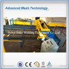 Steel Wire Mesh Welding Machines for Slab Mesh (JK-FM-2500S)