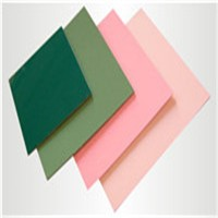 China Factory directly/ wholesale /sandwich panel roof sheet