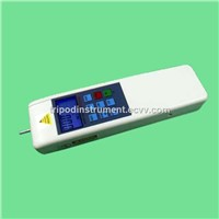 HF-300 Digital Force Gauge Push Pull Gauge