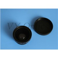 High quality china optical  Wide angle lens