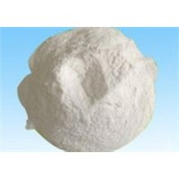 food grade CMC (Carboxy Methylated Cellulose) for frozen food & baked food