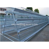 best sale chicken egg layer cages in South Africa