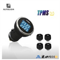 2015 New Arrival Original Autel TPMS Diagnostic tpms sensor car tire pressure monitoring system