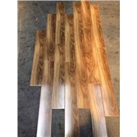 High glossy  8mm or 12mm Laminate Flooring