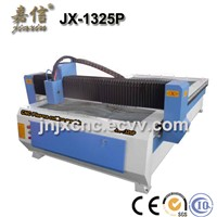 JIAXIN JX-1325P Metal Mold Plasma Cutting Machine