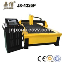 JIAXIN high precision Iron Plasma Cutting Machine