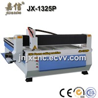 JIAXIN Lower price CNC Plasma Cutting Machine  JX-1325P