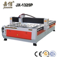 JIAXIN portable CNC plasma cutting machine for metal