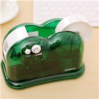 Multi-color Electric Tape Dispenser(RS-3083)