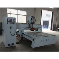 wood sculpture cnc router machine with factory price and made in china