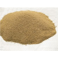 good quality feed grade Choline chloride 67-48-1 60%,70%,75%,98% Strong Attractant To Animals