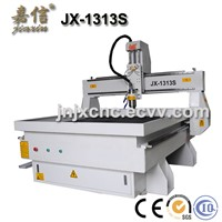 JIAXIN  Mini Stone CNC engraving machine  (CE)  JX-1313S