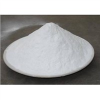 Factory supply high quality Zinc Methionine  with reasonable price and fast delivery