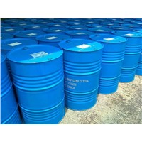 Sell propylene Glycol Tech/ USP Grade