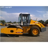 XCMG Single Drum Vibratory Road Roller XS142J