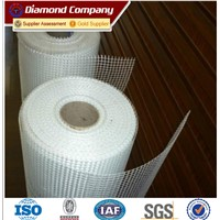 hot sale fiberglass mesh from factory