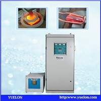 Energy-saving induction heating equipments/heat treatment process/induction heating machine