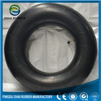 High Performance truck tyre inner tube 1200r20 with prompt delivery and warranty promise