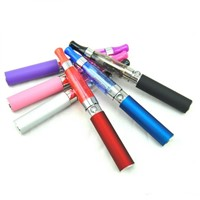 Wholesale Mini ego CE4 Electronic Cigarette