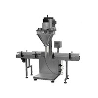 :filling machine,powder filling machine,hot sale powder filling machine