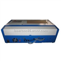 CO2 Laser cutters and engravers