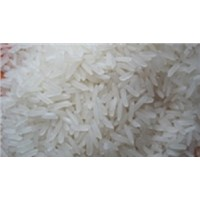 vietnam long grain fragrant rice-Jasmine rice