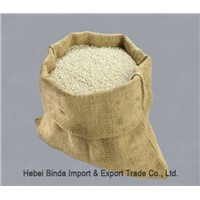 Jute Bag, Good Quality Jute Bag or Gunny Bag for Packing of Rice
