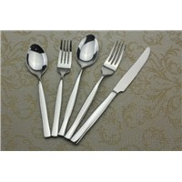 Stainless Steel Cutlery Sets YS-008
