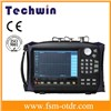 Techwin Brand Handheld Cable and Antenna Analyzer/Tester