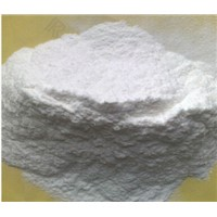 Great Price Solid Sodium Ethoxide