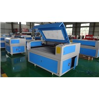 NC-C1610 alibaba china  laser cutting machine made in china