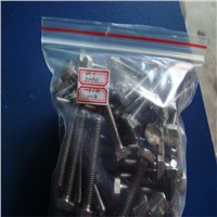 Click our Top quality Hex Bolts