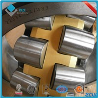 from China manufacturer original brands Spherical roller bearing