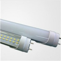 High Power, SMD, 1200MM, 22w LED Tube Light