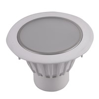 LED Down Light/Decoration LED Ceiling Lighting/LED Down Lamp 4W 6W 8W 10W