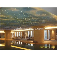 Sell MSD PVC Ceiling System from China for wallpaper and interior design