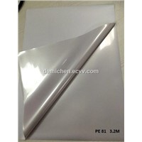 Sell MSD PVC Film