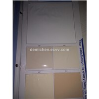 Sell MSD Pvc stretch ceiling film for ceiling decoration