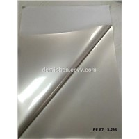 Sell MSD descor stretch ceiling film