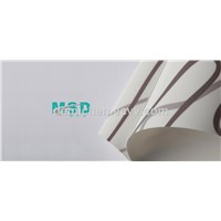 Sell MSD high-quality printed film